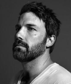 Photo of Ben Affleck