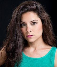 Photo of Laura Contreras