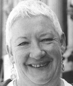 Photo of Anne Phelan