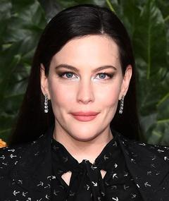 Photo of Liv Tyler