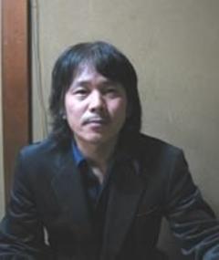 Robin Nishi adlı kişinin fotoğrafı