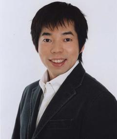 Koji Imada adlı kişinin fotoğrafı