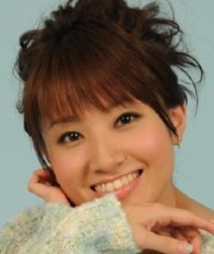 Sayaka Maeda adlı kişinin fotoğrafı