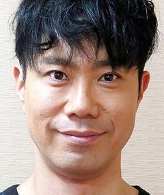 Takashi Fujii adlı kişinin fotoğrafı