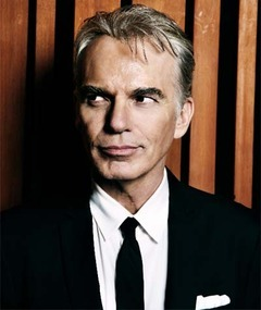 Photo de Billy Bob Thornton