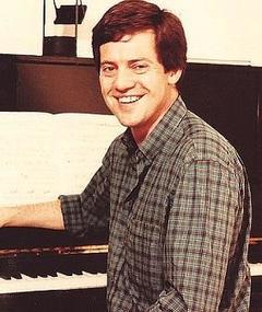 Photo of Kenny McBain