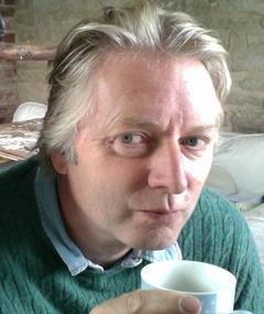 Gambar Tom Needham