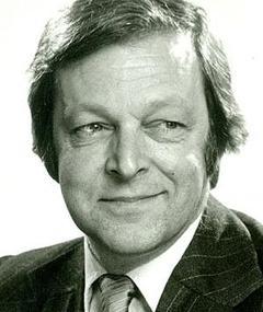 Photo of Rex Firkin