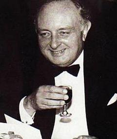 Photo of Reginald Collin
