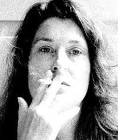 Photo of Denise Morgan