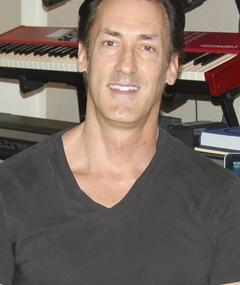 Photo of Greg O'Connor