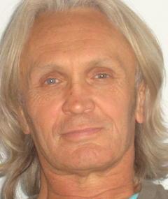 Photo of Mark Piper