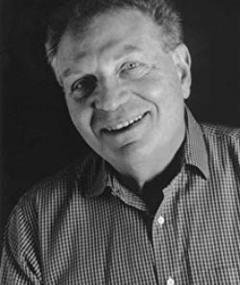 Photo of Michael Halperin