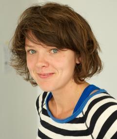 Photo of Paulien Oltheten