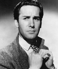 Photo of Griffith Jones
