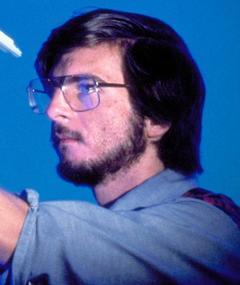 Photo of Ken Ralston