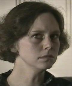 Photo of Celia de Burgh