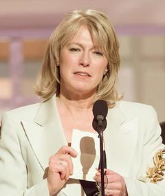Photo of Julie Payne