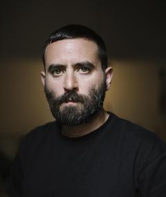 Photo of Giulio Squillacciotti