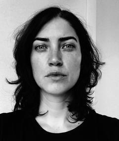 Photo of Camilla Insom