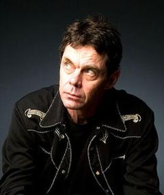 Photo of Rich Hall