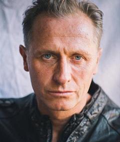 Photo of Jonathan Phillips