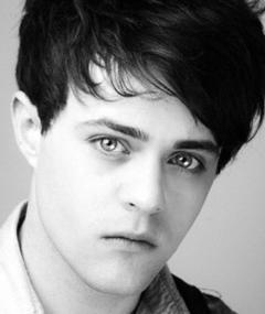 Photo of Joey Batey