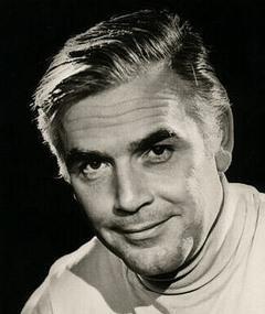 Joachim Fuchsberger adlı kişinin fotoğrafı