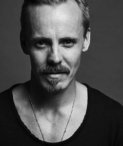 Photo of Jasper Pääkkönen