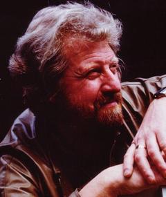 Photo of Derek Banham