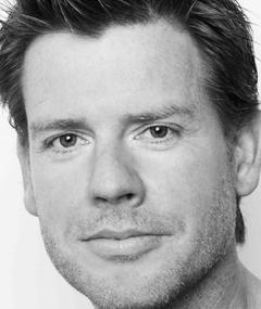Photo of Pieter Kuijpers