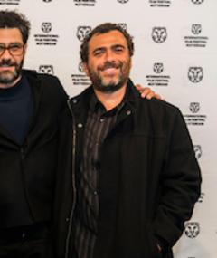 Photo of Pedro Faerstein