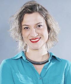 Photo of Viviane Mendonça