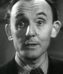 Gambar Henry Oscar