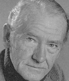 Photo of Edward Hepple