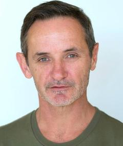 Photo of Ric Herbert