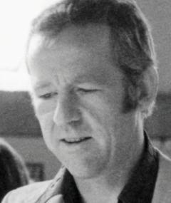 Photo of Dave Martin