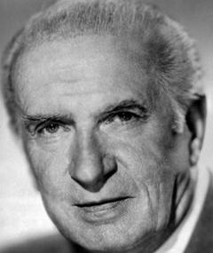 Photo of Frederick Worlock