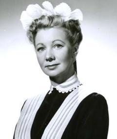 Photo of Queenie Leonard