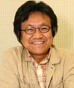 Jun'ichi Satô adlı kişinin fotoğrafı