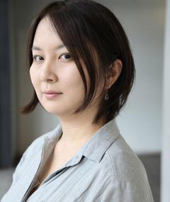 Photo of Misaki Setoyama