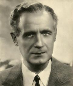 Photo of Tullio Carminati