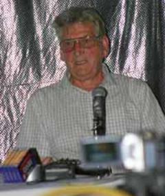 Photo of John S. Smith