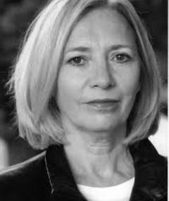 Photo of Sharon Duce