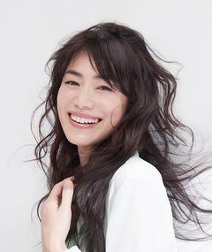 Photo of Miki Imai