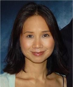 Laura Lau adlı kişinin fotoğrafı