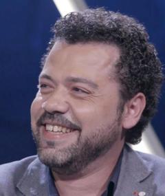 Photo of Jesús Colmenar