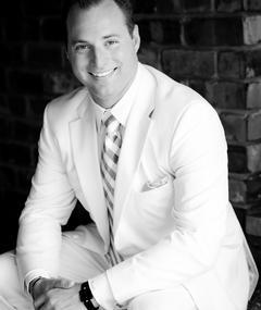 Photo of Jim Pesoli