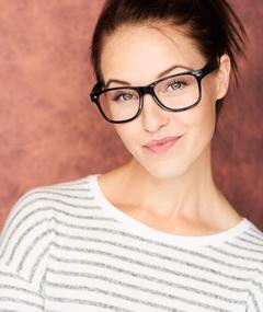 Photo of Kati Salowsky