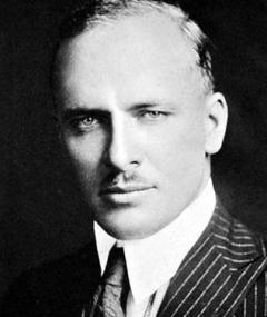 Photo of John G. Blystone